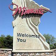 Visit Minnesota