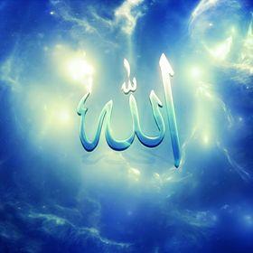 ملكة القرآن