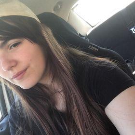 Sara Noisworthy