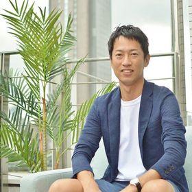 Hideki Fujimoto