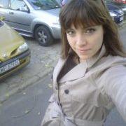 Monika Brzezińska