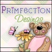 Primfection Designs