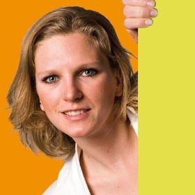 Alice Bakker Makelaardij