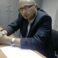 Zaharie Gadiel