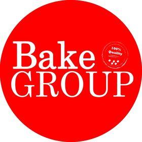 Bake Group