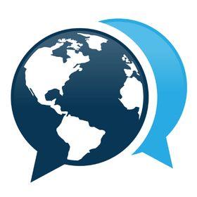 Paleremo Language Community