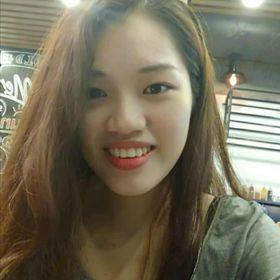 Razi Xu