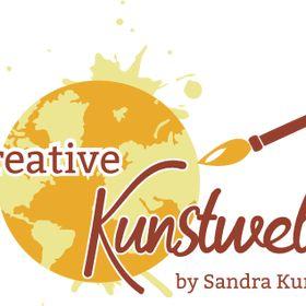Sandra Kurth -
