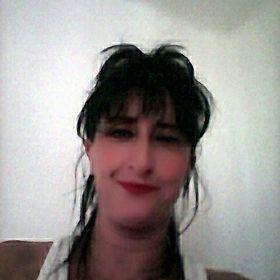 Maribel Montero