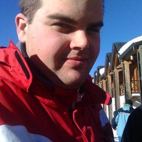 Igor Benic | Web Developer, WordPress Development Teacher