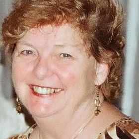 Linda Ruckdeschel