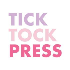 Tick Tock Press