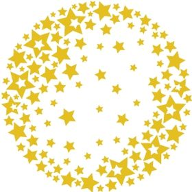EStarRegistry - Name A Star Personalised Gifts