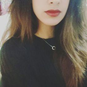 Zahraa Al-Hussaini