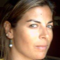 Maria Victoria Rodriguez