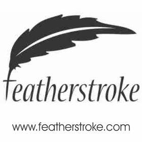 Featherstroke