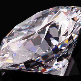 Clater Jewelers