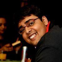 Aashish Opal