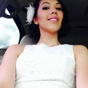 Sonya Bell Gonzalez