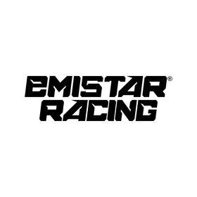 Emistar Racing - Camisas Off Road Personalizadas