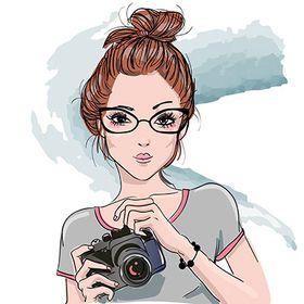 Fotolit | Lightroom Presets | Photoshop Overlays