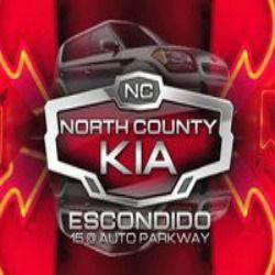 north county kia northcountykia on pinterest pinterest