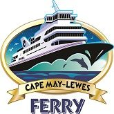 Travel on the Cape May-Lewes Ferry