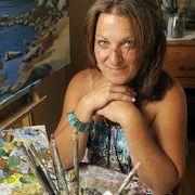 Nancy Bergeron