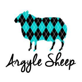 argyle-sheep.myshopify.com