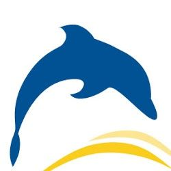 Dolphin Lifts