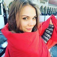 Alisa Floryńska
