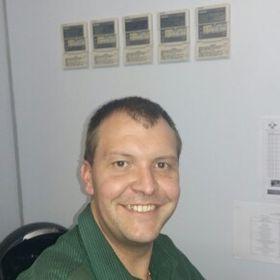 Sean Scholtz