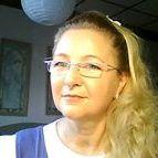 Naďa Šoupalová