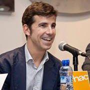 Jorge Mas