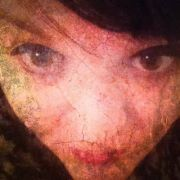 Hayley Slaney