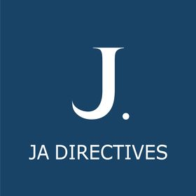 JA Directives - Small Business Insignts
