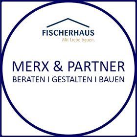 FischerHaus-Merx