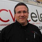 CWC Electric, LLC