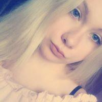 Ewelina Dybowska