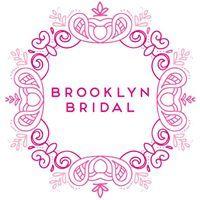 Brooklyn Bridal