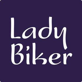 www.ladybiker.co.uk