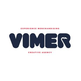 Vimer - Experience Merchandising