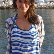 Xhyljeta Dedolli