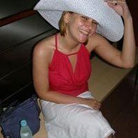 Marta Wodecka