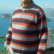 Giovanni Putignano