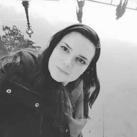 Andressa Mirella