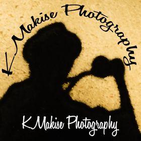 kei.makise.photography