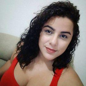 Camila Padun