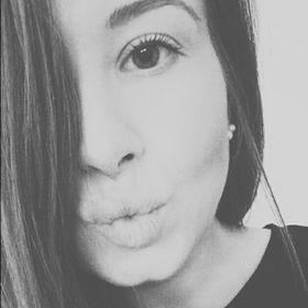 Livia Thengs