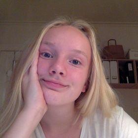 Nanna Maagaard